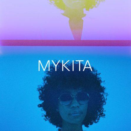 mykita_campaign_2021_social_media_decades_zelda - copia