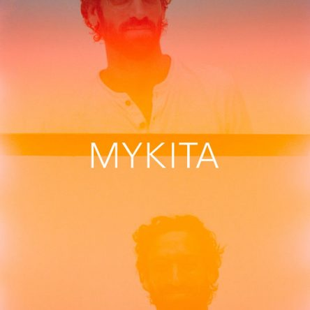 210215_mykita_pp_social-media-kampagne_13
