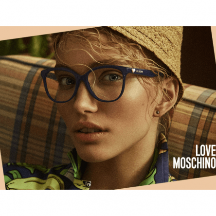 Love-Moschino-1